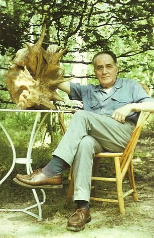 Jean-Jacques LEVEQUES